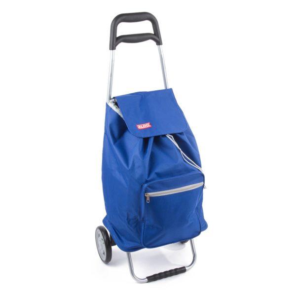 Aldo Nákupní taška na kolečkách Cargo